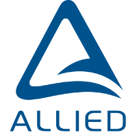 ALLIED - RED Telecom